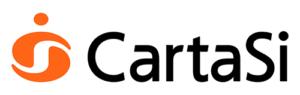 Logo CartaSì