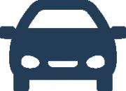 icona automotive