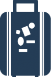 icona viaggi